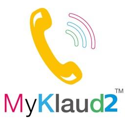 MyKlaud2