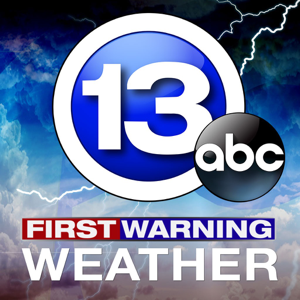 13abc First Warning Weather Weather app