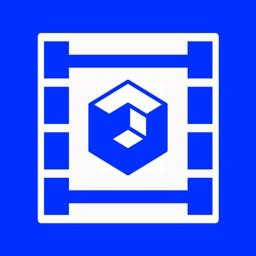 Video LUT Editor