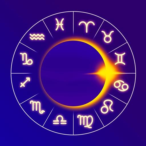 Futurio: Daily Horoscope 2020