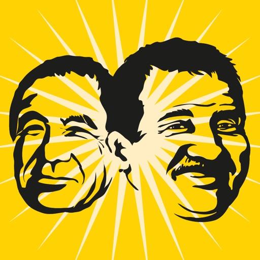 Guzman y Gomez (GYG) Mexican