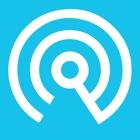 BQ Mobile icon