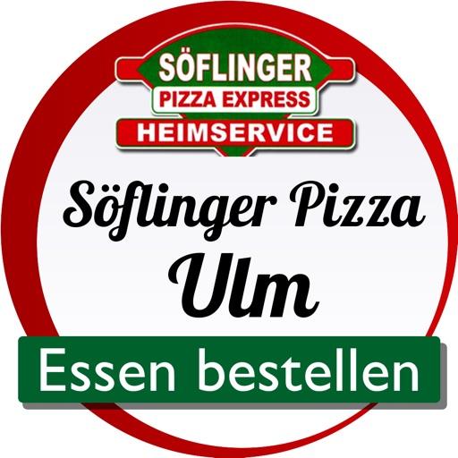 Söflinger Pizza Express Ulm