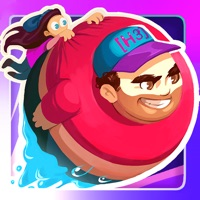 Codes for H3H3: Ball Rider Hack