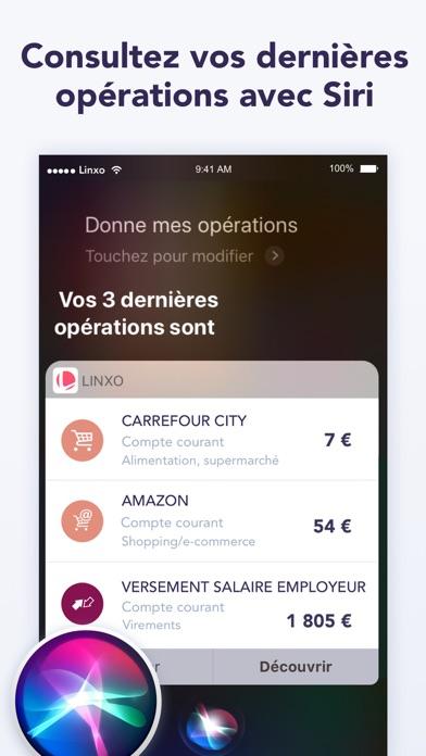 download Linxo - L'app n°1 de budget apps 1