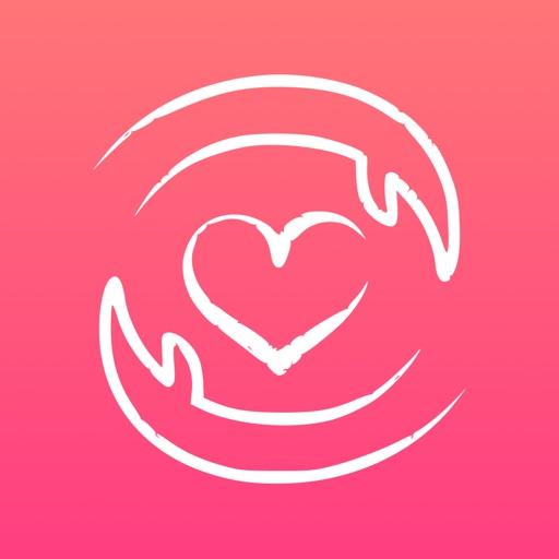 Momsline - форум будущих мам