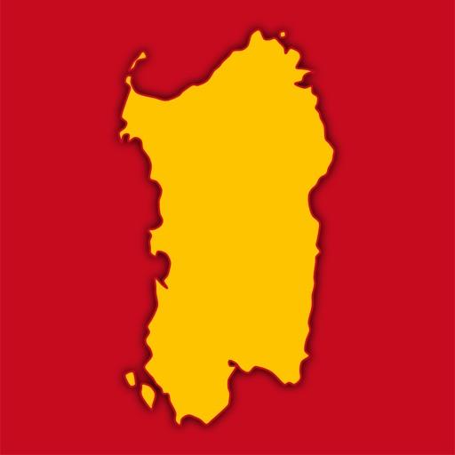 Sardinia Offline
