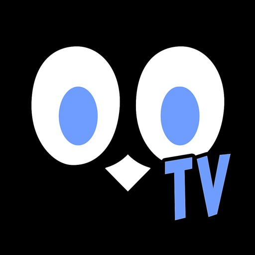 Hooked TV icon