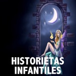 Historietas infantiles