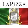 La Pizza Esslingen Findcomicapps.com