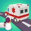 Ambulance Rescue - iPadアプリ