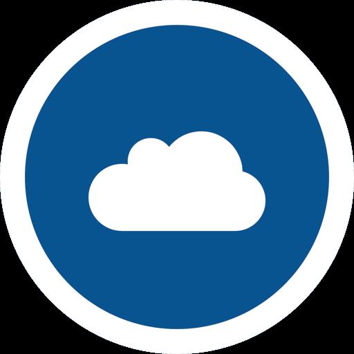 CloudDox