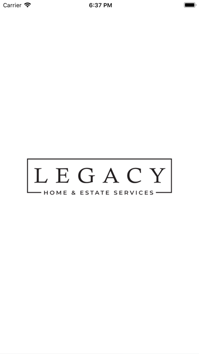 Legacy Home Estate 3