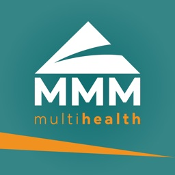 MMM Multi Health