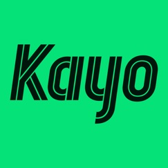 Kayo Sports app tips, tricks, cheats