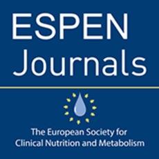 ESPEN Journals