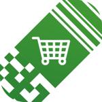 FLASH CODE Scan QR Code, Promo pour pc