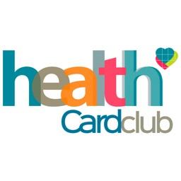 Health Card Club