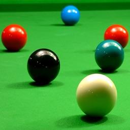 Snooker Score