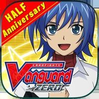 Vanguard ZERO Hack Gems and Tickets Generator online