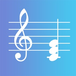 Chords Practice