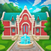download Matchington Mansion