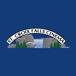 St. Croix Falls Cinema 8