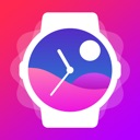 Watch Faces: Wallpaper Maker