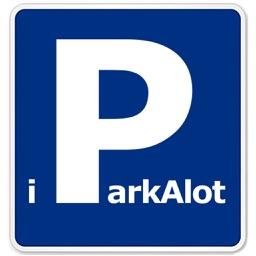 iParkALot