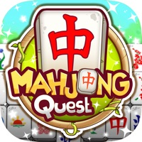 Codes for Mahjong Quest - Majong Games Hack