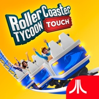 RollerCoaster Tycoon® Touch™ Hack Coins Generator online