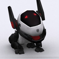 Codes for Robo Puppy Hack