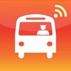 掌上公交-精准实时公交地铁查询 icon