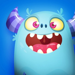 Monster Blast - Puzzle Game