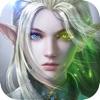 AOD -龍神無双- - iPhoneアプリ