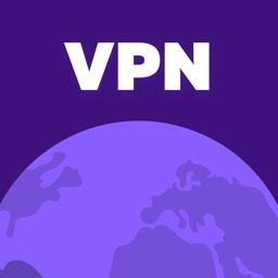 I am VPN - Unlimited Proxy