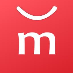 Moglix-Best Industrial App