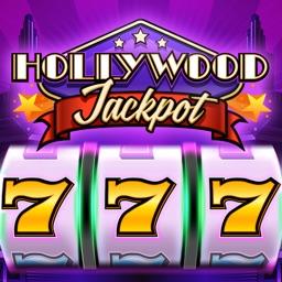 Hollywood Jackpot Slots Casino
