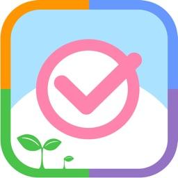 ポイパス-お小遣いが稼げるポイントアプリ