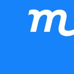 GroupM - The Mix