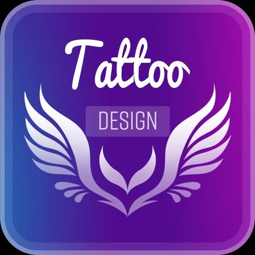 Tattoo design - Tattoodo