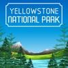 Yellowstone National Park Trip