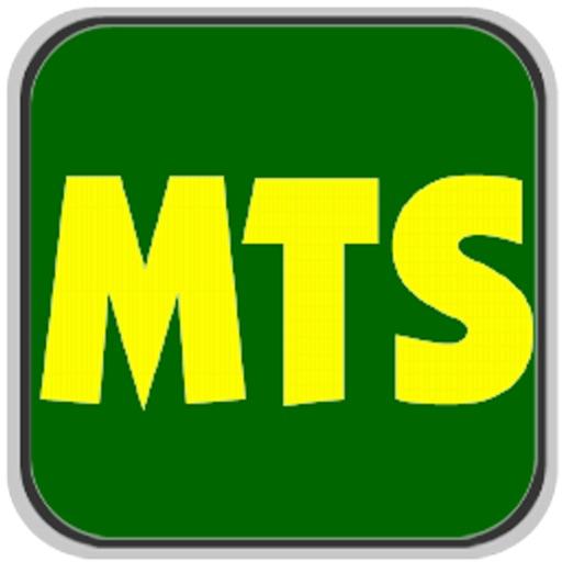 MedTransSoftMobile