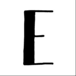 EDITED Fashion Online Shop
