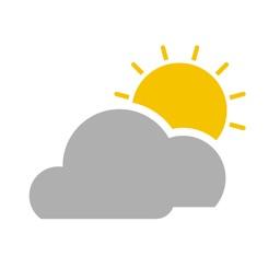 Wetter von t-online.de