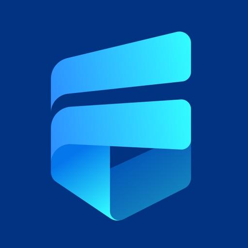 VPN FORCE - VPN Proxy Master