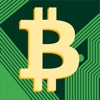 Bitcoin Price ビットコイン価格