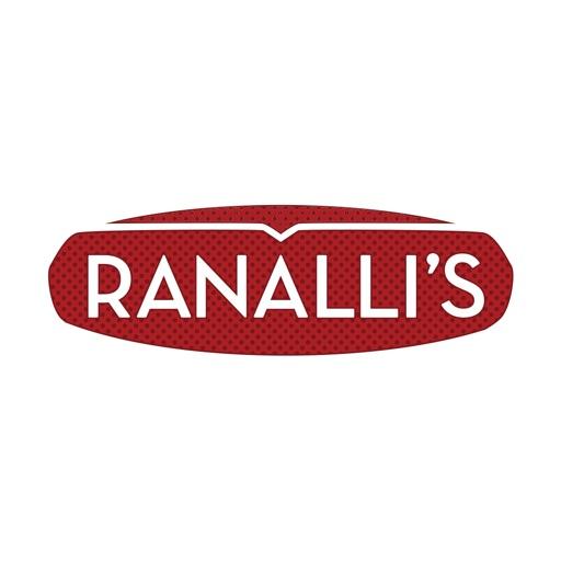 Ranalli's Lincoln Park