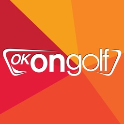 OKongolf