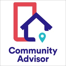 Community Advisor UAE